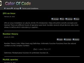 color-of-code.de