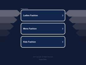 color-shopping.com