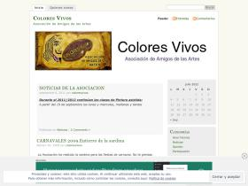 coloresvivos.wordpress.com