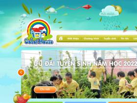 colorhouse.com.vn