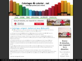 coloriages-a-colorier.net