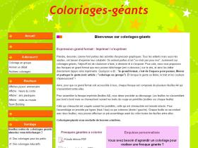 coloriages-geants.e-monsite.com
