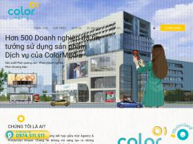 colormedia.vn