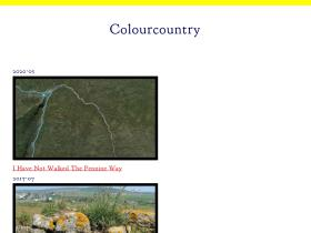colourcountry.net