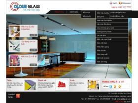colourglass.vn
