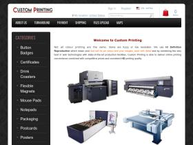 colourprinting.com.my