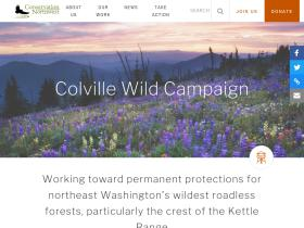 columbiahighlands.org