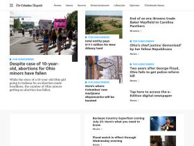 columbusdispatch.com