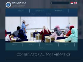 combinatorial.math.itb.ac.id