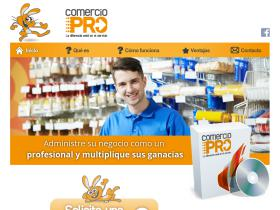 comerciopro.cl