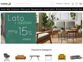 comfortyliving.meble.pl