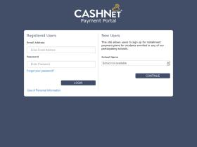 commerce.cashnet.com