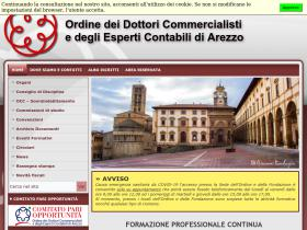 commercialistiarezzo.it