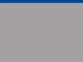 commercialtax.gujarat.gov.in