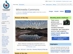 commons.wikimedia.org