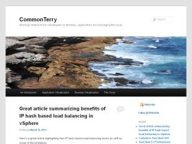 commonterry.ca