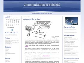 communicationetpublicite.typepad.fr