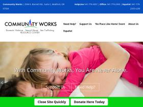 community-works.org