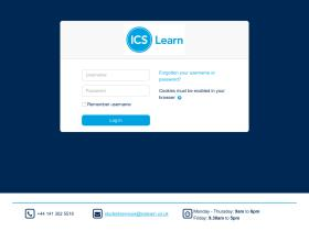 community.icslearn.co.uk