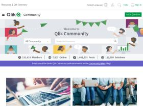 community.qlikview.com