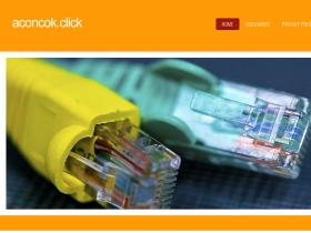 communitypharmacy.co.nz