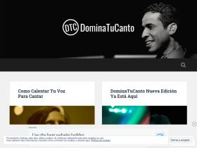 comocantar3.wordpress.com