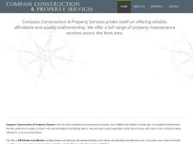 compass-propertyservices.co.uk