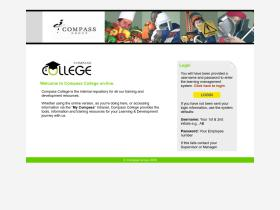 compasscollege.compass-group.com.au