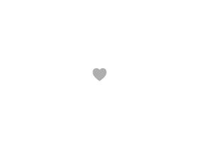 compassmedical.net