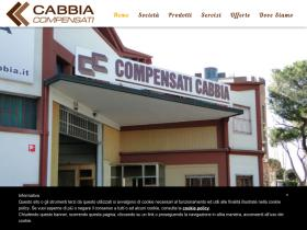 compensaticabbia.it