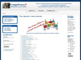 competence3.fr