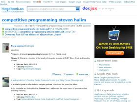 competitive-programming-steven-halim.megabook.us