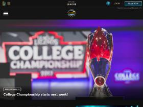 competitive.na.leagueoflegends.com
