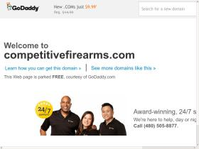 competitivefirearms.com