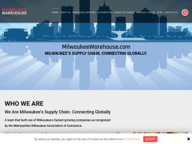 completewhse.com