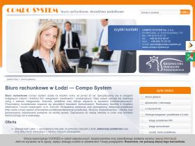 compo-system.pl