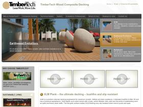 compositedecking.com.au
