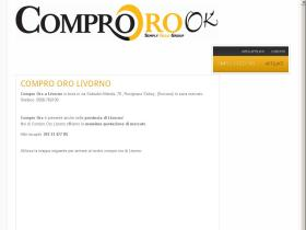 compro-oro-livorno.it