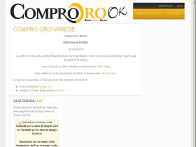 compro-oro-varese.it