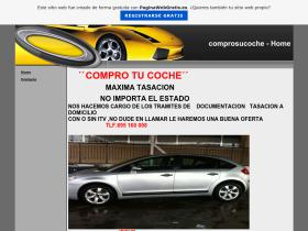 comprosucoche.es.tl