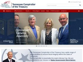 comptroller.tn.gov