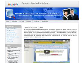 computer-monitoring-software.net