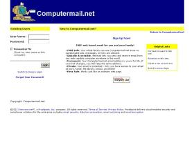 computermail.net