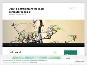 computerrepair819.wordpress.com