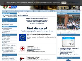comune.airasca.to.it