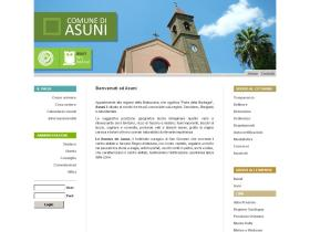 comune.asuni.or.it