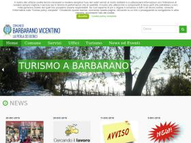 comune.barbarano-vicentino.vi.it