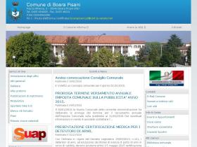 comune.boarapisani.pd.it