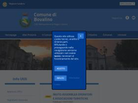 comune.bovalino.rc.it
