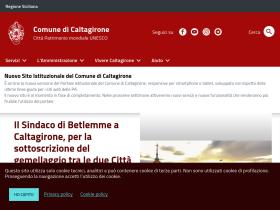 comune.caltagirone.ct.it